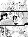 アマしえ漫画/ahuro