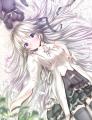 【ヨスガノソラ】私が幸せにしてあげる・・。/wingheart