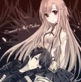 SAO/♪lier