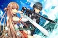Sword Art Online/Kamaniki
