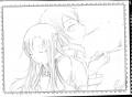私の君にぷれぜんと/Hime-chan