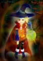 2012もHappy Halloween/チルジャック