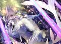 【PFFK】Heavenly sea