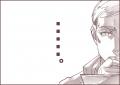 【進撃】のろけ団長2【エルリ】