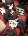 【PFFK】犬枕