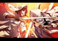 【PFFK】焔【復讐者の決戦】