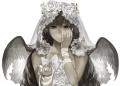その日、僕は天使になった