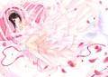 狂三の花嫁/Grandia冰【幽幽雪猫】