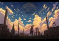 天空のファンタジア