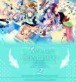 【C87新刊サンプル】AzurConterto