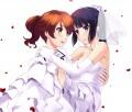お姫抱っこ2