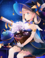 Star Witch ☆☆