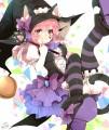 猫魔女~/ちた
