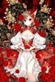 【C91】赤い女王