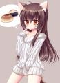 あんぱん食べたい