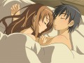 おやすみ☆ /さとのん
