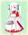 お茶/dempa